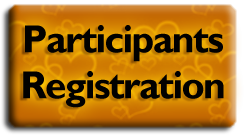 Participants Registration