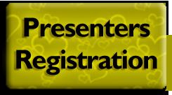 Presenters Registration