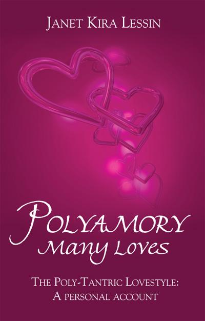 PolyamoryManyLovesLgCover_30248_L