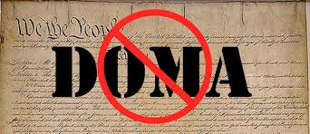 Doma repeal 2
