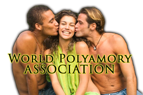 World Polyamory Association