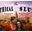 The Ethical Slut, an Alternative Love Story – Webseries