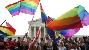 gty_supreme_court_gay_marriage_wg_150626_16x9_992